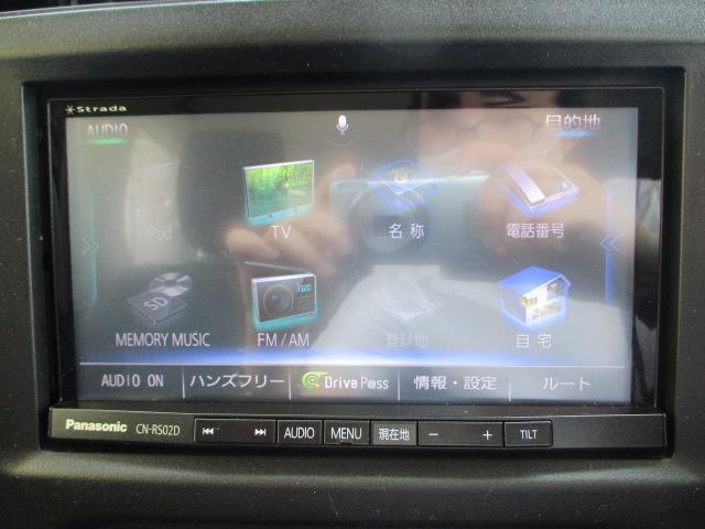 「スズキ」「ジムニーシエラ」「SUV・クロカン」「静岡県」の中古車19
