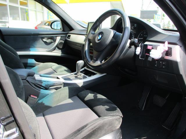 「BMW」「3シリーズ」「セダン」「静岡県」の中古車3