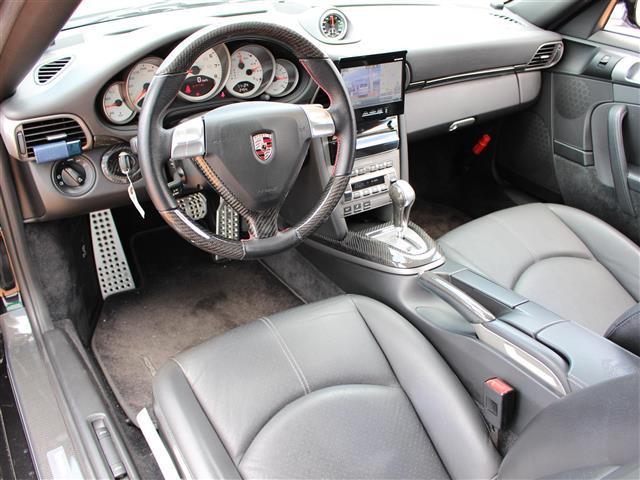 「ポルシェ」「911」「クーペ」「三重県」の中古車3