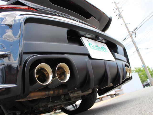 「ポルシェ」「911」「クーペ」「三重県」の中古車15