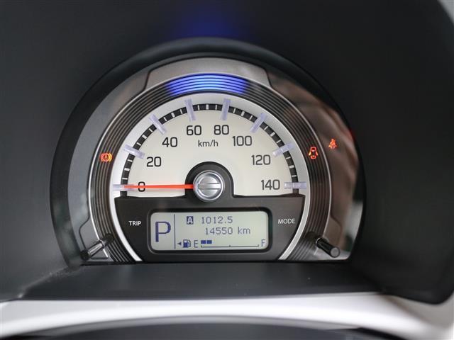 スズキ ハスラー G レーダーブレーキ フルセグTV