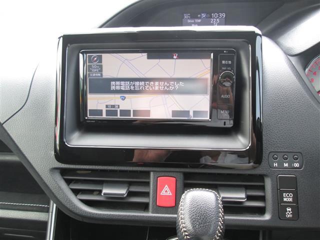 「トヨタ」「ノア」「ミニバン・ワンボックス」「広島県」の中古車9