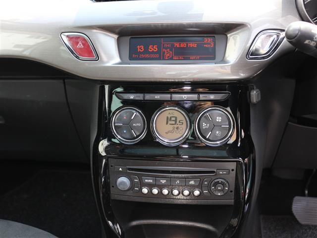 「シトロエン」「C3」「コンパクトカー」「広島県」の中古車10
