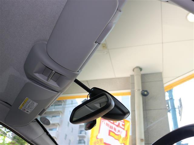 「シトロエン」「C3」「コンパクトカー」「広島県」の中古車20