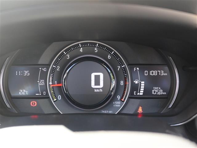 「ホンダ」「S660」「オープンカー」「広島県」の中古車18