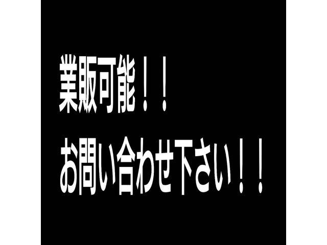「ホンダ」「S660」「オープンカー」「広島県」の中古車20