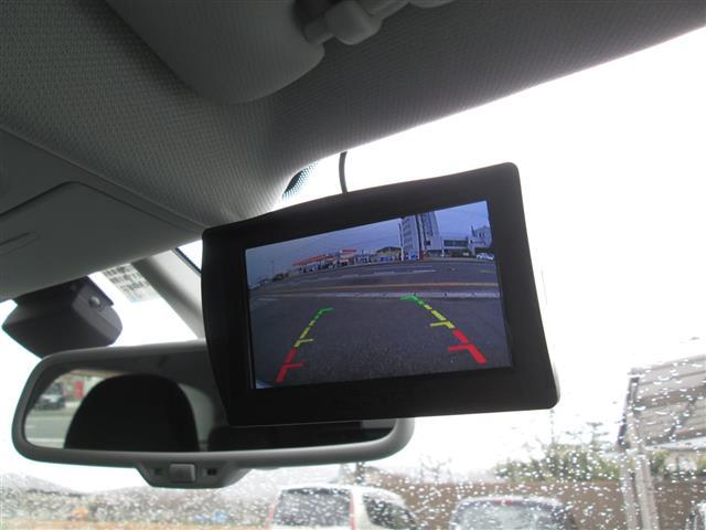 「アウディ」「A4」「ステーションワゴン」「山口県」の中古車20