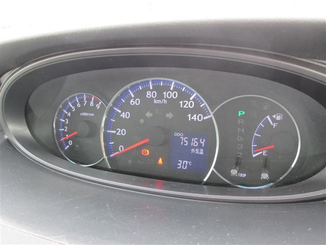 「ダイハツ」「ムーヴ」「コンパクトカー」「山口県」の中古車11
