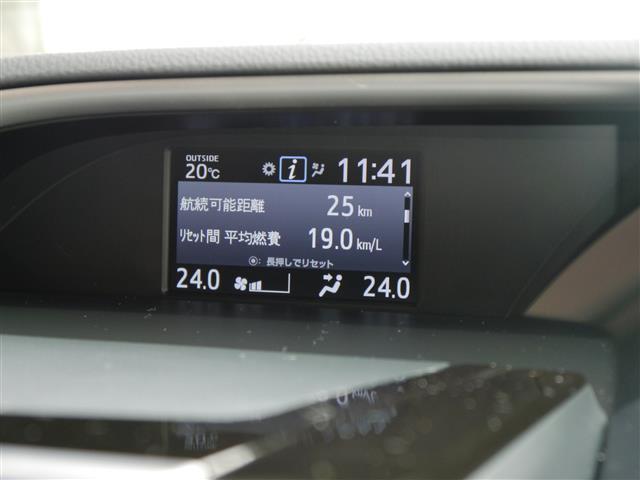 「トヨタ」「ヴォクシー」「ミニバン・ワンボックス」「山口県」の中古車17
