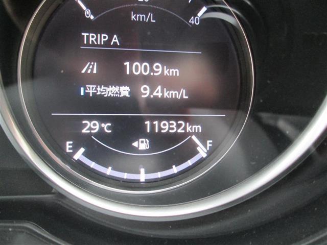 「マツダ」「CX-8」「SUV・クロカン」「山口県」の中古車11