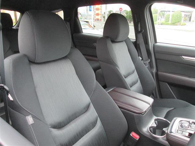 「マツダ」「CX-8」「SUV・クロカン」「山口県」の中古車16