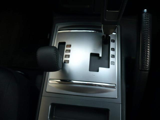 「三菱」「パジェロ」「SUV・クロカン」「山口県」の中古車13