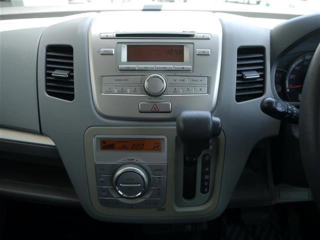 「マツダ」「AZ-ワゴン」「コンパクトカー」「山口県」の中古車6