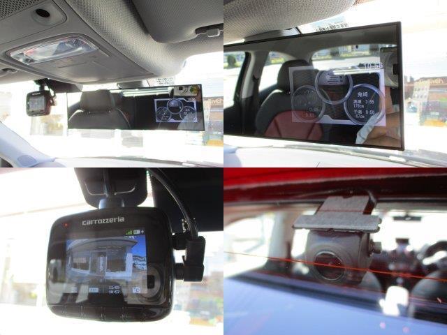 「アウディ」「アウディ A1」「コンパクトカー」「三重県」の中古車16
