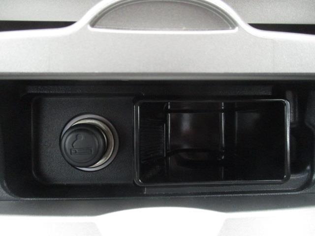 1.5X ナビ バックカメラ ETC(29枚目)