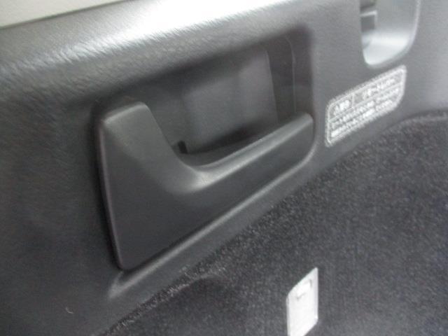 1.5X ナビ バックカメラ ETC(32枚目)