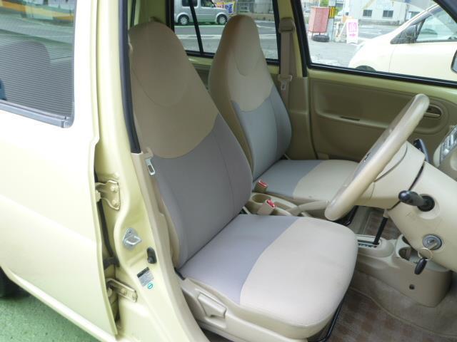 「ダイハツ」「エッセ」「軽自動車」「和歌山県」の中古車5