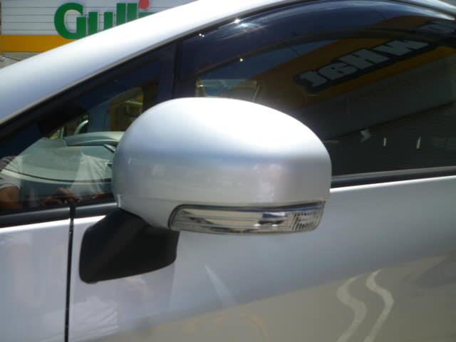 「トヨタ」「ラクティス」「ミニバン・ワンボックス」「和歌山県」の中古車10