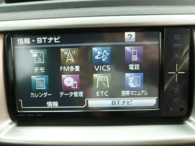 「トヨタ」「bB」「ミニバン・ワンボックス」「和歌山県」の中古車13