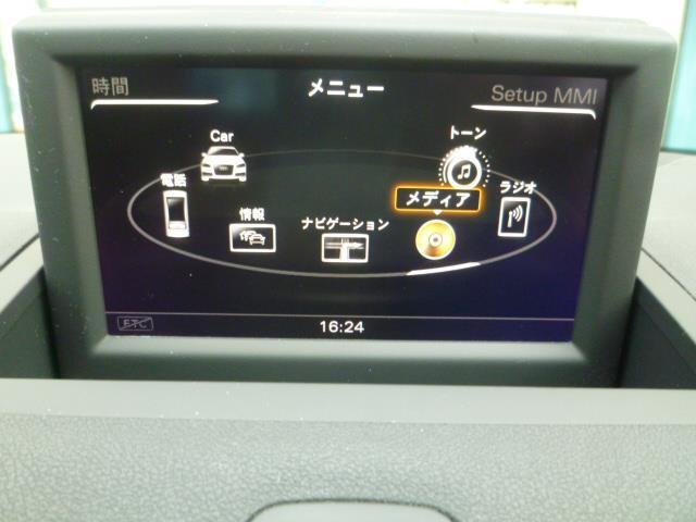 「アウディ」「アウディ A1」「コンパクトカー」「和歌山県」の中古車20