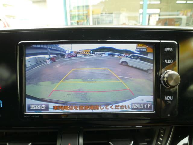 「トヨタ」「C-HR」「SUV・クロカン」「和歌山県」の中古車19