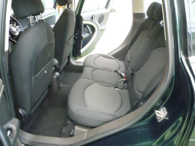 「MINI」「MINI」「コンパクトカー」「和歌山県」の中古車15