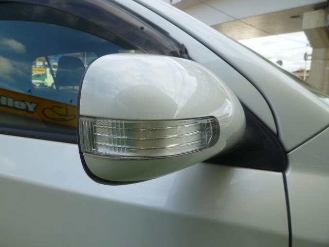 「トヨタ」「イスト」「コンパクトカー」「和歌山県」の中古車17