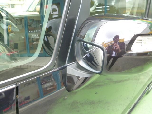 「ホンダ」「N-BOX」「コンパクトカー」「和歌山県」の中古車11