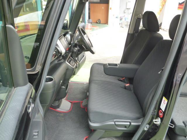 「ホンダ」「N-BOX」「コンパクトカー」「和歌山県」の中古車14