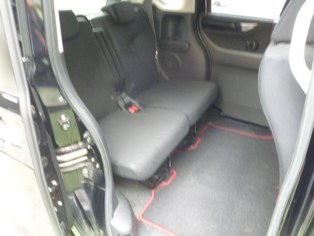 「ホンダ」「N-BOX」「コンパクトカー」「和歌山県」の中古車15