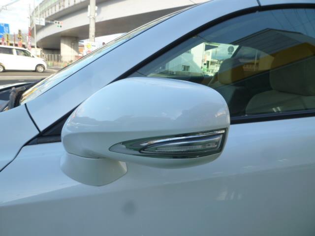 「レクサス」「IS」「オープンカー」「和歌山県」の中古車11