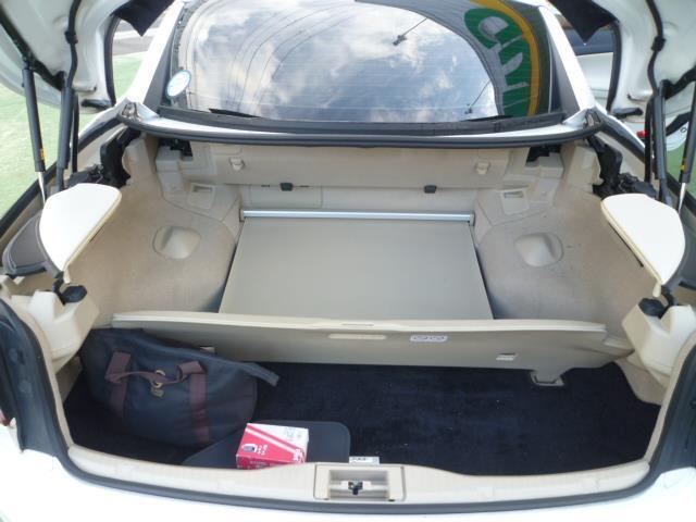 「レクサス」「IS」「オープンカー」「和歌山県」の中古車17