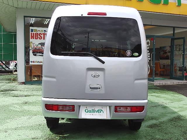 「ダイハツ」「ハイゼットカーゴ」「軽自動車」「和歌山県」の中古車8