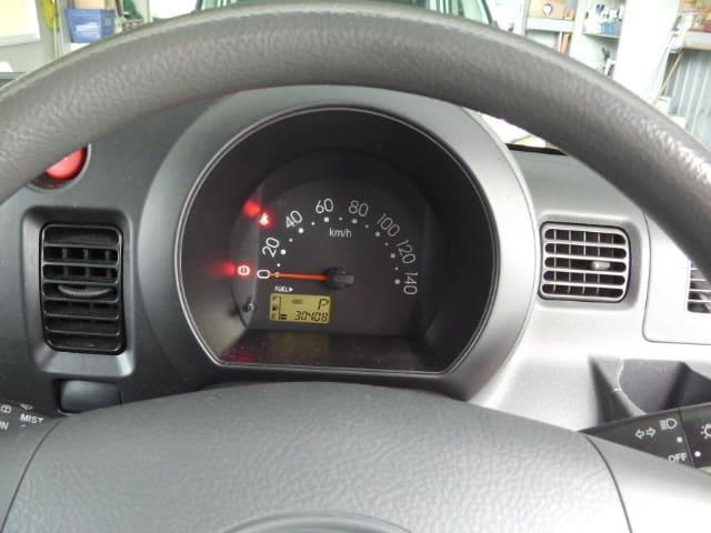 「ダイハツ」「ハイゼットカーゴ」「軽自動車」「和歌山県」の中古車12