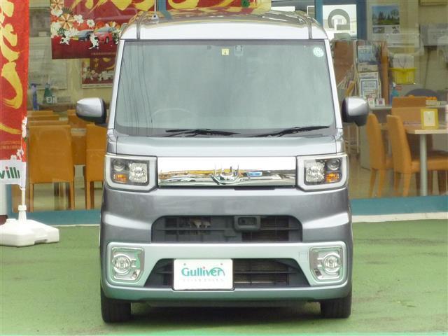 「ダイハツ」「ウェイク」「コンパクトカー」「和歌山県」の中古車4