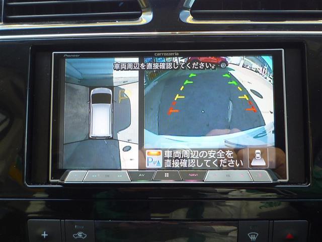 「日産」「セレナ」「ミニバン・ワンボックス」「和歌山県」の中古車12