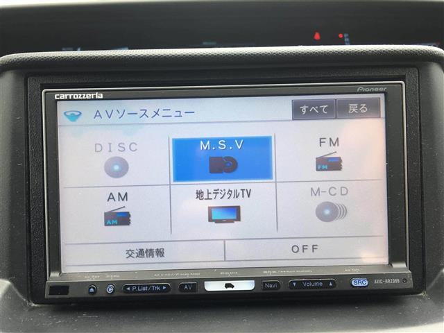 「ホンダ」「ステップワゴン」「ミニバン・ワンボックス」「愛知県」の中古車5