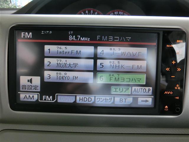 130i Cパッケージ HIDセレ(19枚目)