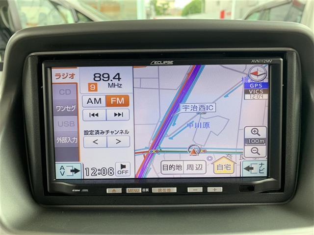 「三菱」「アイ」「コンパクトカー」「京都府」の中古車11