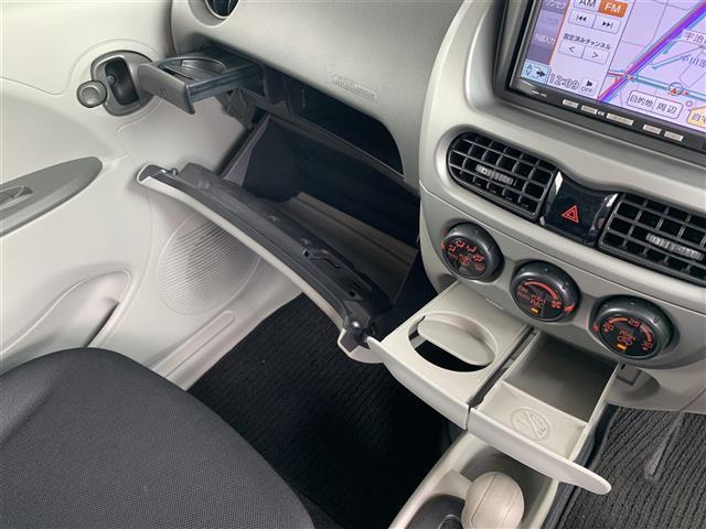 「三菱」「アイ」「コンパクトカー」「京都府」の中古車12