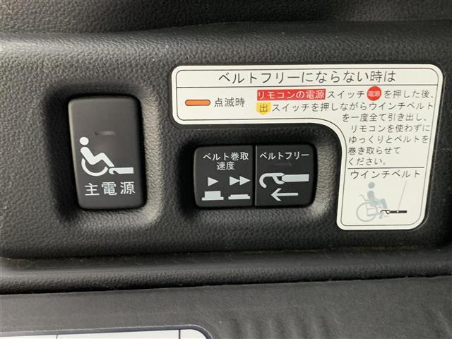 「ホンダ」「N-BOX+カスタム」「コンパクトカー」「京都府」の中古車6