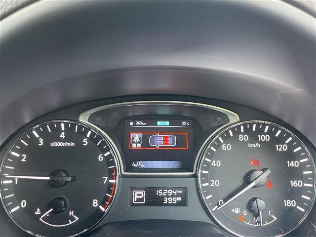XL ワンオーナー アラウンドビューモニター コネクトナビ CD DVD Bluetooth フルセグTV 前席パワーシート ETC クルコン 踏み間違い衝突防止アシスト 衝突軽減ブレーキ VSC USB(15枚目)