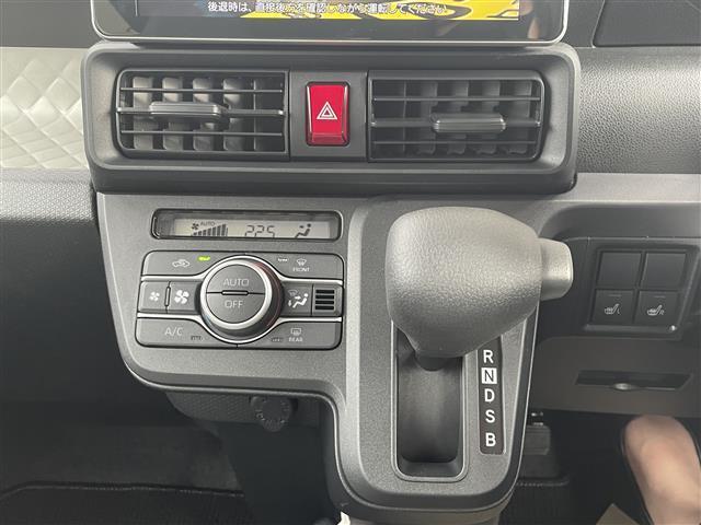 X メーカー純正ナビTV Bカメラ ドライブレコーダー スマートアシスト LEDヘッドライト(10枚目)