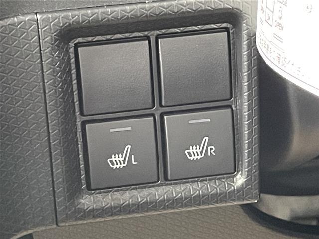 X メーカー純正ナビTV Bカメラ ドライブレコーダー スマートアシスト LEDヘッドライト(11枚目)