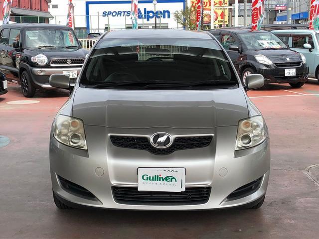オートローン(ジャックス・プレミア・オリコ・MMC・アプラス)、自動車保険(三井住友)各種取り扱っております!お車のサポート関係も充実しております!