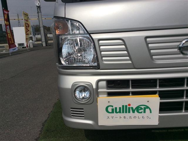 GX4WD 5MT車 エアコン パワステ パワーウインドウ(8枚目)