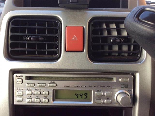 「シボレー」「シボレー MW」「ミニバン・ワンボックス」「滋賀県」の中古車13