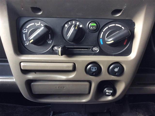 「シボレー」「シボレー MW」「ミニバン・ワンボックス」「滋賀県」の中古車15