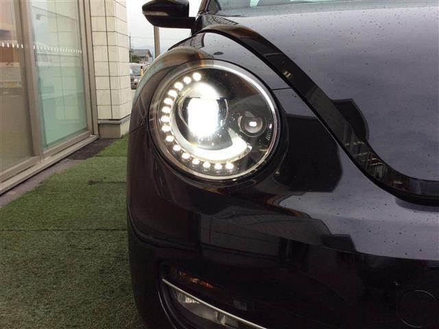 「フォルクスワーゲン」「VW ザビートル」「クーペ」「滋賀県」の中古車17