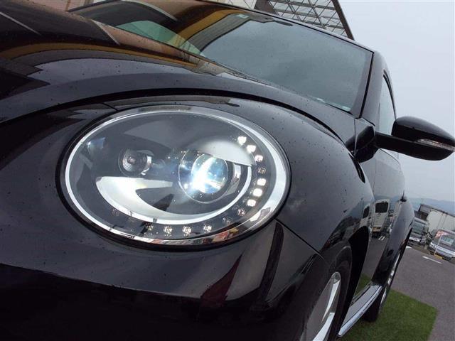 「フォルクスワーゲン」「VW ザビートル」「クーペ」「滋賀県」の中古車19